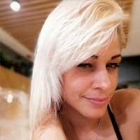 Depoimento Katia Alves
