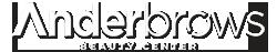 Anderbrows Logo